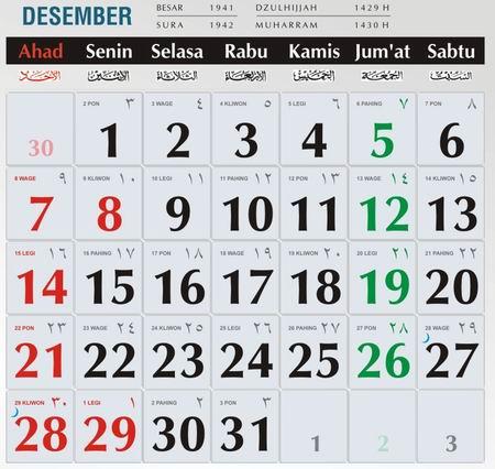 kalender_assalaam_282930.jpg