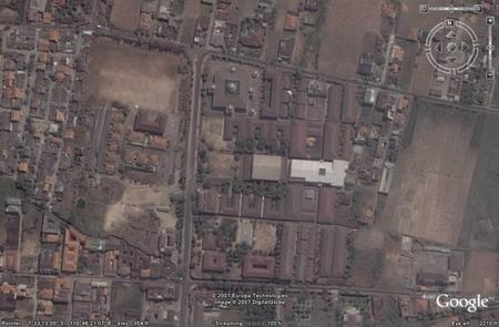 assalaam_google_earth1.jpg