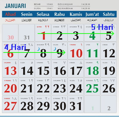 i-januari2008_pakarfisika.jpg