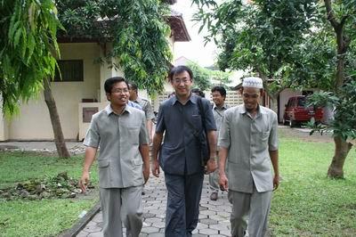 jepang3_pakarfisika.jpg