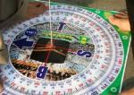 Kompas CASA