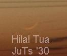 Hilal Tua