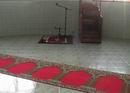 Qibla Baitul Makmur