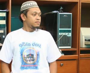 Qibla Day