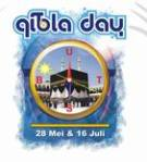 Qibla-Day