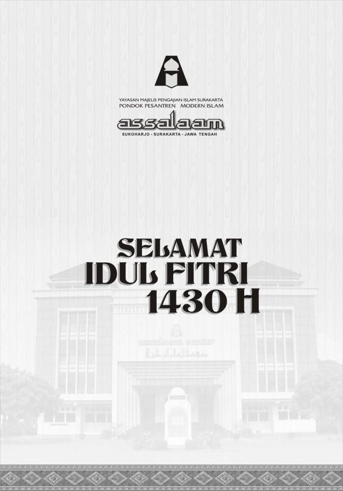 Kalender 2010 M (1431-1432 H) (2/6)