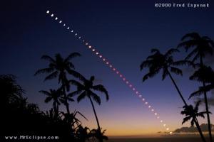 Indahnya GBS 16 Juli 2000 (MrEclipse.Com)