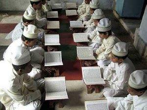 Islam itu Alami karena Alam itu Islami