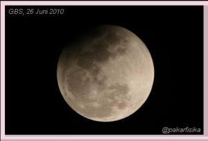 GBS 26/06/2010