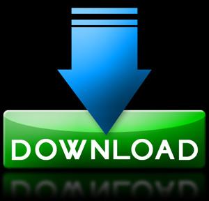 Download Jadwal Imsakiyah