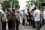 kiblat_masjid_agung_solo_pakarfisika