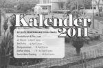 Kalender 2011 Assalaam