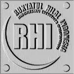 Orientasi Hisab-Rukyah