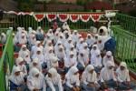 rukyah_hilal_ramadhan_1432H-2011_casa_assalaam_pakarfisika_006