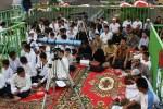rukyah_hilal_ramadhan_1432H-2011_casa_assalaam_pakarfisika_007