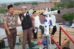 rukyah_hilal_ramadhan_1432H-2011_casa_assalaam_pakarfisika_017
