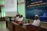 seminar_ilmu_falak_rhi-surakarta-pakarfisika_ppmi_assalaam_001