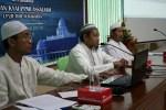 seminar_ilmu_falak_rhi-surakarta-pakarfisika_ppmi_assalaam_002