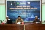 seminar_ilmu_falak_rhi-surakarta-pakarfisika_ppmi_assalaam_003