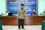 seminar_ilmu_falak_rhi-surakarta-pakarfisika_ppmi_assalaam_004