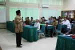 seminar_ilmu_falak_rhi-surakarta-pakarfisika_ppmi_assalaam_005
