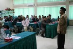 seminar_ilmu_falak_rhi-surakarta-pakarfisika_ppmi_assalaam_006