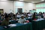 seminar_ilmu_falak_rhi-surakarta-pakarfisika_ppmi_assalaam_007