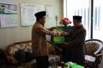seminar_ilmu_falak_rhi-surakarta-pakarfisika_ppmi_assalaam_009