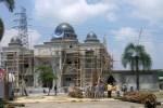 Dokumentasi 1 Nop 2011