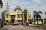Dokumentasi pada Selasa, 06 Februari 2012