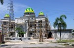 Dokumentasi pada Senin, 14 Nopember 2011