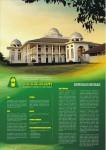 A_Cover2_Kalender_2012_PPMI_Assalaam_pakarfisika
