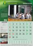A_Januari_Kalender_2012_PPMI_Assalaam_pakarfisika
