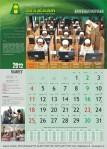 C_Maret_Kalender_2012_PPMI_Assalaam_pakarfisika