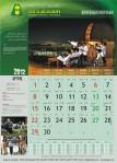 D_April_Kalender_2012_PPMI_Assalaam_pakarfisika