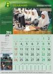 F_Juni_Kalender_2012_PPMI_Assalaam_pakarfisika