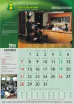 J_Oktober_Kalender_2012_PPMI_Assalaam_pakarfisika