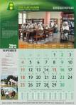 K_November_Kalender_2012_PPMI_Assalaam_pakarfisika