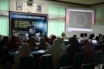 diklat_astronomi_islam_mgmp-mipa-pai-ppmi-assalaam-rhi-surakarta_pakarfisika_007