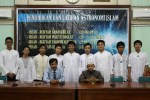 diklat_astronomi_islam_mgmp-mipa-pai-ppmi-assalaam-rhi-surakarta_pakarfisika_008