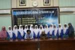 diklat_astronomi_islam_mgmp-mipa-pai-ppmi-assalaam-rhi-surakarta_pakarfisika_009