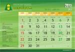 G_Juli_kalender_2012_PPMI_Assalaam_pakarfisika