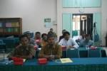 lokakarya_guru_mipa_assalaam-pakarfisika_2012-012