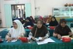 lokakarya_guru_mipa_assalaam-pakarfisika_2012-03