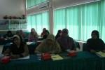 lokakarya_guru_mipa_assalaam-pakarfisika_2012-04
