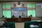 lokakarya_guru_mipa_assalaam-pakarfisika_2012-05