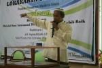 lokakarya_guru_mipa_assalaam-pakarfisika_2012-06