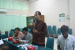 lokakarya_guru_mipa_assalaam-pakarfisika_2012-07