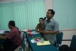 lokakarya_guru_mipa_assalaam-pakarfisika_2012-08