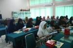 lokakarya_guru_mipa_assalaam-pakarfisika_2012-09